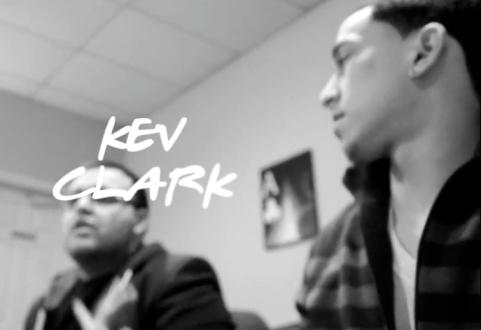 KevinClark