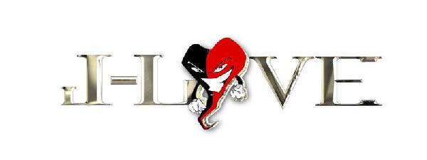 jLove6