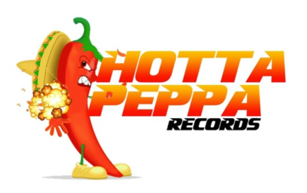 Hotta Peppa Logo